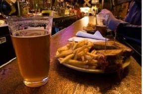 Bars and Taverns 2