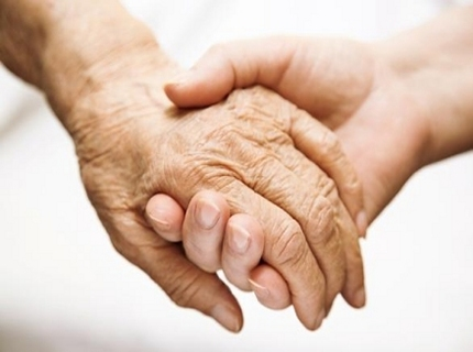 Keeping our Seniors Safe and Secure